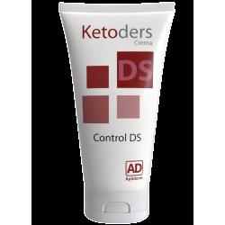 Ketoders Crema Facial 50 ml