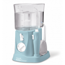Waterpik irrigador traveler WP-300 Azul