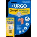 Urgo Post Picaduras 3.25 ml