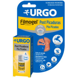 Urgo Post Picaduras 3.25 ml