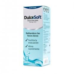 DolcoSoft Solucion Oral 250 ml