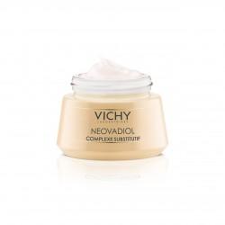 Vichy Neovadiol Complejo Sustitutivo Crema Dia Pieles Mixtas 50 ml