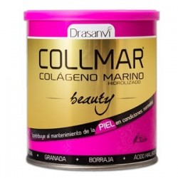 Collmar Beauty Colageno Marino 275mg