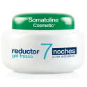 Somatolinec Reductor Intensivo 7 Noches 250Ml