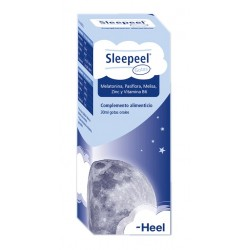 Sleepeel Gotas 30 ml