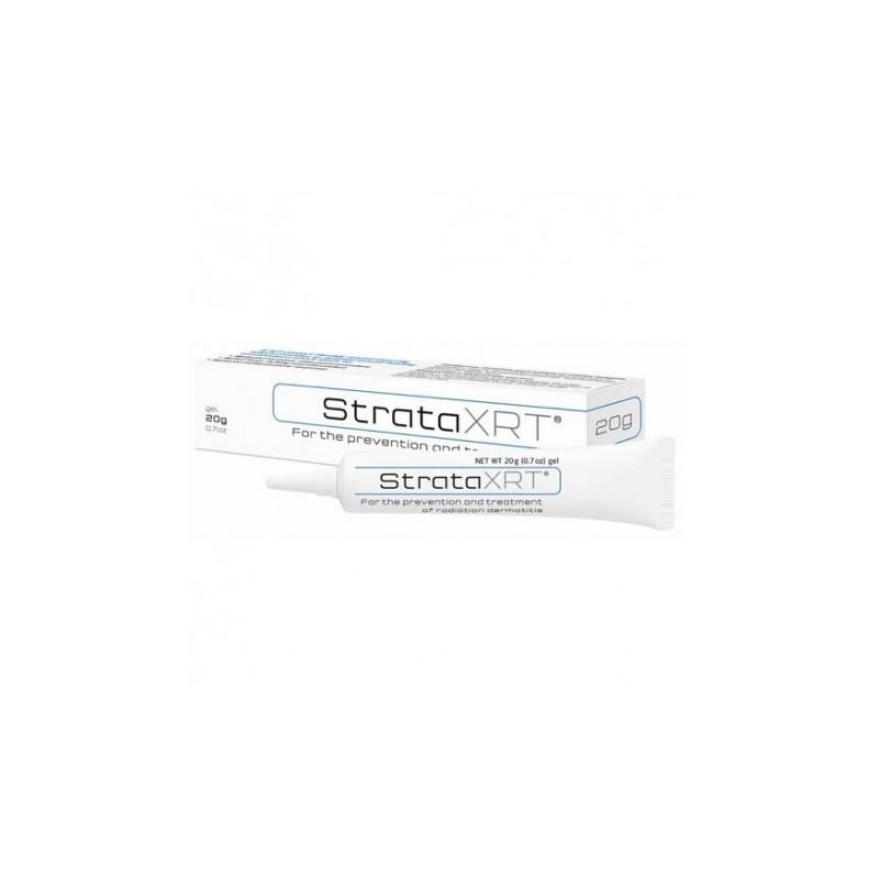 StrataXRT 50g
