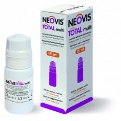 Neovis Total Multi Emulsion Lubricante 15ml