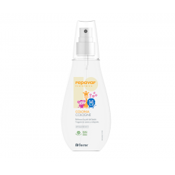 Repavar Otc Pediatrica Colonia 200 ml