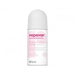 Repavar Regeneradora Spray Rosa Mosqueta 150 ml