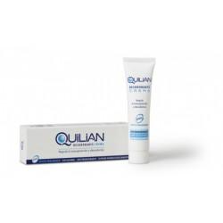 Quilian Desodorante Crema 50 ml