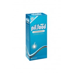 Pilfood Direct Champu Anticaida 200 ml
