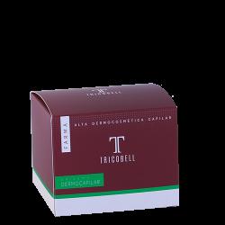 Tricobell Balsamo Dermocapilar 200 g