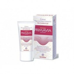 Primavia Crema Antiarrugas 40 ml