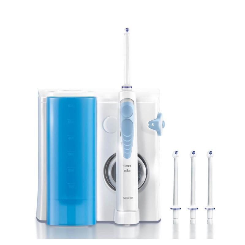 Oral-B Irrigador dental Waterket MD16