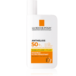 La Roche Posay Anthelios Shaka Fluid SPF50+ 50 ml