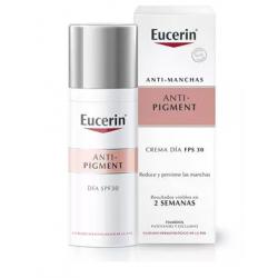 Eucerin Anti-Pigment Crema de Dia SPF30 - 50ml