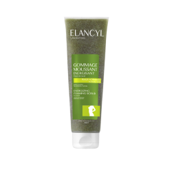 Elancyl Gel Exfoliante Energizante 150 ml