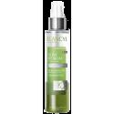 Elancyl Slim Design Aceite Anticelulitico 150 ml