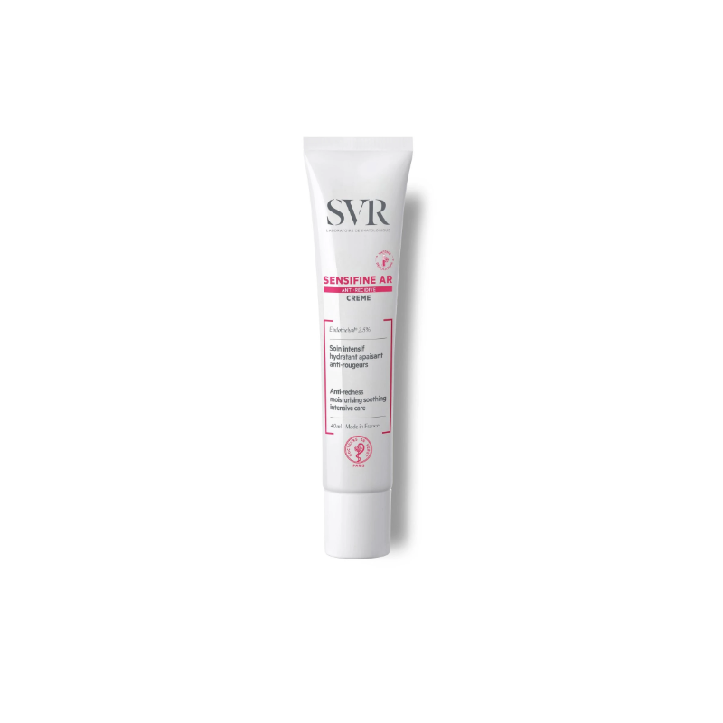 SVR Sensifine AR crema 40 ml