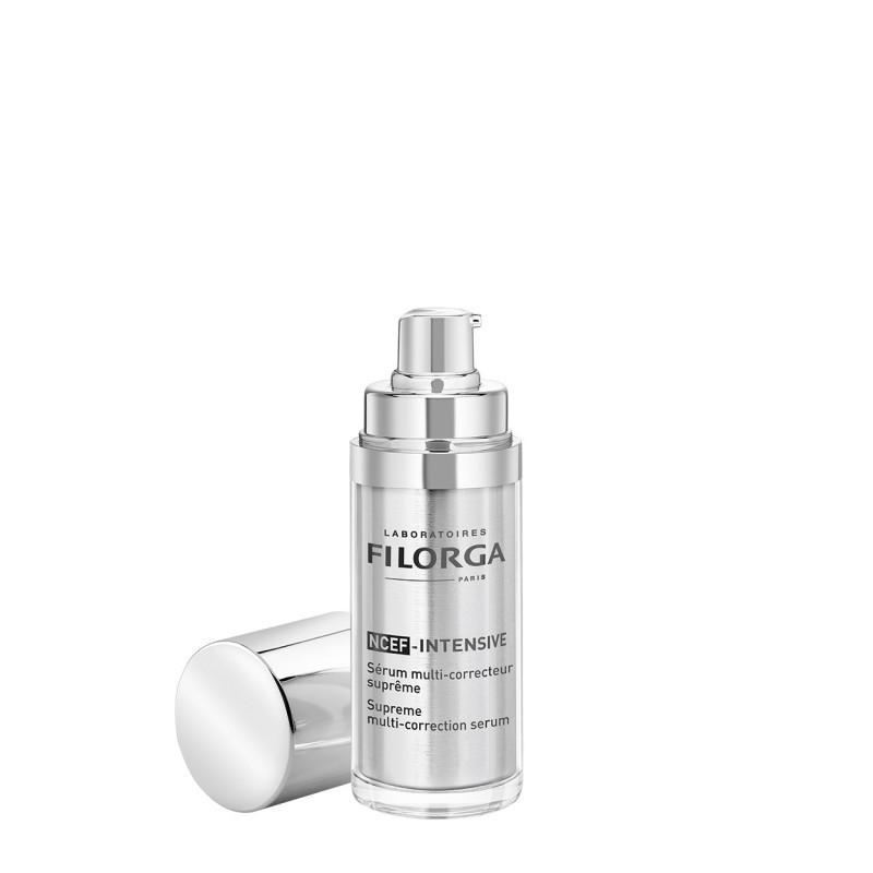 Filorga NCTF Intensive Serum 30 ml