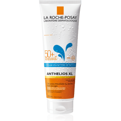 la Roche Posay Anthelios XL Wet Skin Gel 250 ml