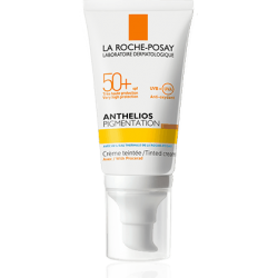 La Roche Posay Anthelios Pigmentation Crema con Color SPF 50+ 50 ml