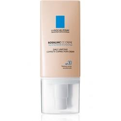 La Roche Posay Rosaliac CC Cream SPF30 50 ml