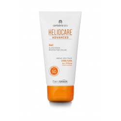 Heliocare Advanced SPF50 Gel 50 ml