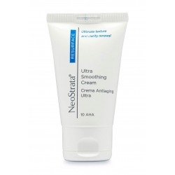 Neostrata Resurface Antiaging Ultra Crema 40 ml