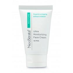 Neostrata Restore Ultra Crema Facial Hidratante Antioxidante 40 ml
