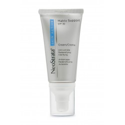 Neostrata Skin Active Matrix Support Crema SPF30 50ml