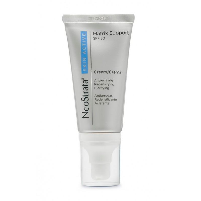Neostrata Skin Active Matrix Support Crema SPF30 50ml
