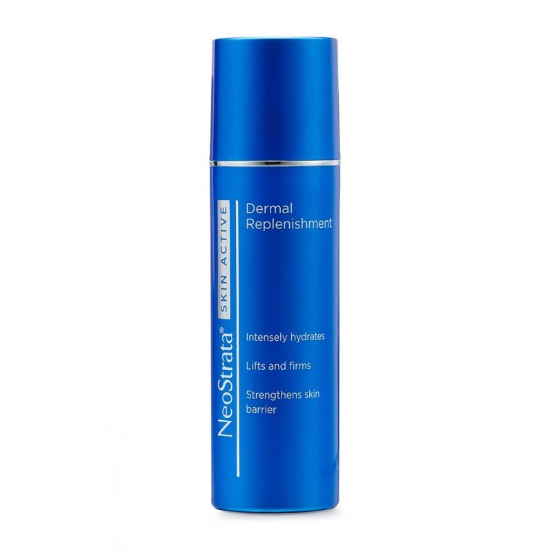 Neostrata Skin Active Dermal Replenishment Cream 50g