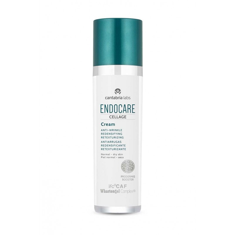 Endocare Cellage Cream 50 ml