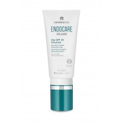 Endocare Cellage Day Prodermis SPF 30 50ML + Endocare Tensage Serum 15 ML