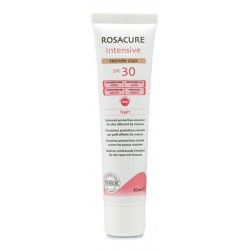 Rosacure Intensive Color SPF30 Clair 30 ml