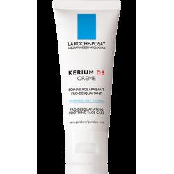 La Roche Posay Kerium DS Crema 40ml