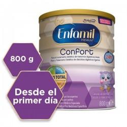 Enfamil premium  confort 800 gr