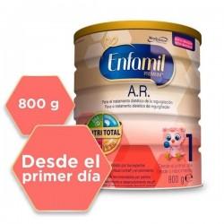 Enfamil Premium AR 1 (0-6 Meses) 800g