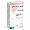 Lactibiane Feminabiane 30 Comprimidos + 30 Capsulas