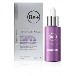 Be+ Energifique Booster Pro Age 30ml