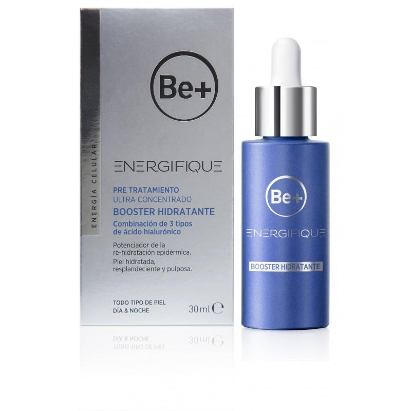 Be+ Energifique Booster Hidratante 30ml