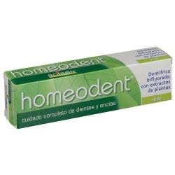 Homeodent Anis Pasta Dentifrica 75ml
