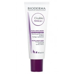 Bioderma Cicabio Arnica + 40 ml