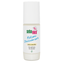 SEBAMED BALSAMO DEO SIN PERFUME ROLL-ON  50 ml