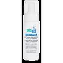 SM CLEAR FACE ESPUMA LIMPIADORA 150 ml