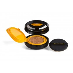 Heliocare 360 Color Cushion Compact SPF50 Bronze Intense 15g
