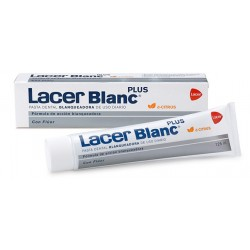 LACERBLANC PLUS 125 ml CITRUS