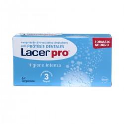 LACER LACER PROTABS 64 COMP.