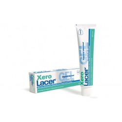 Lacer Xerolacer Gel Topico 50Ml